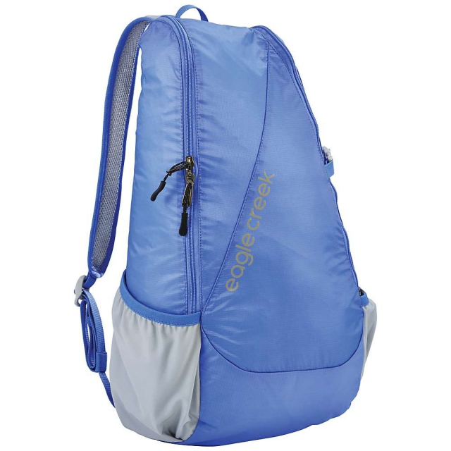 Eagle Creek - 2-in-1 Sling/Backpack