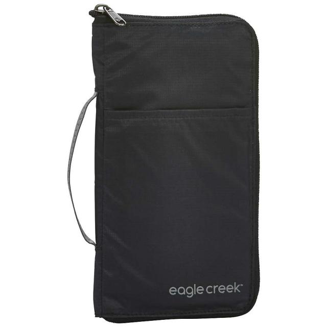 Eagle Creek - Zip Travel Organizer