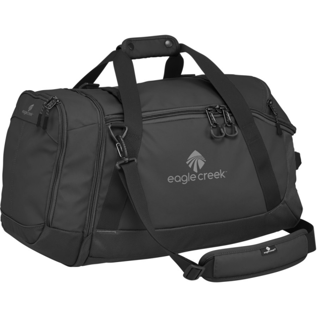 Eagle Creek - Docking Duffel