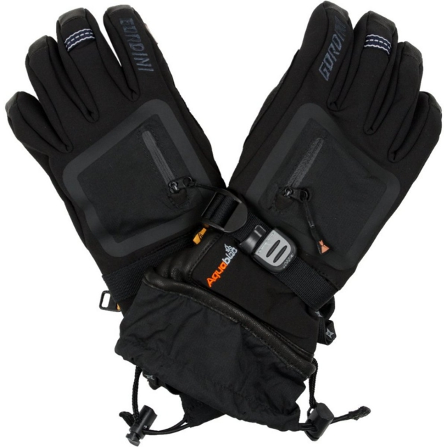Gordini - Women's Fuse Gloves