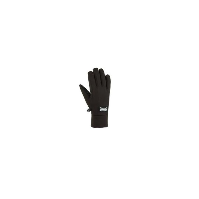 Gordini - Rebel Glove - Men's - Black In Size