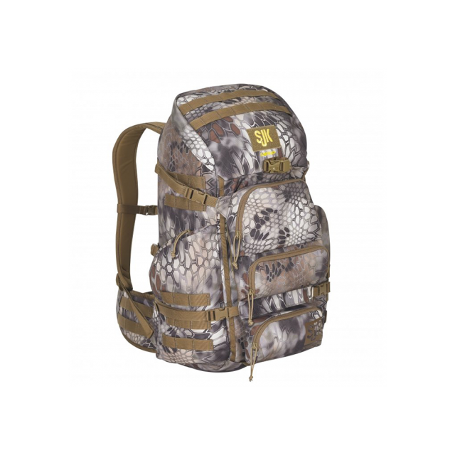 Slumberjack - Kryptek Camo Carbine 2500 Pack