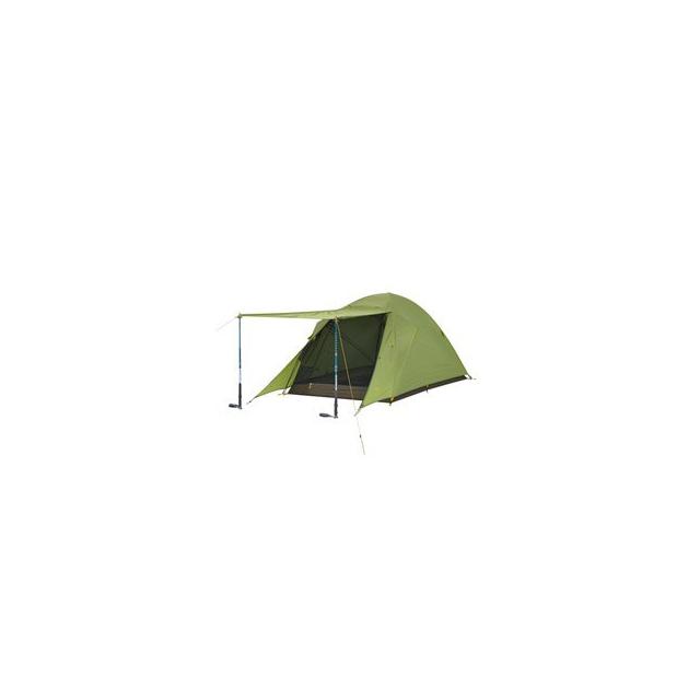 Slumberjack - Daybreak 2 Tent - Green