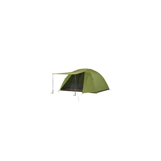 Slumberjack - Daybreak 6 Tent - Green
