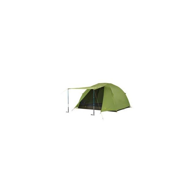 Slumberjack - Daybreak 4 Tent - Green