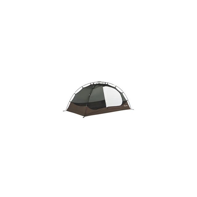 Slumberjack - Trail Tent 2 - Grey