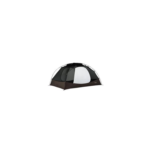 Slumberjack - Trail Tent 6 - Grey
