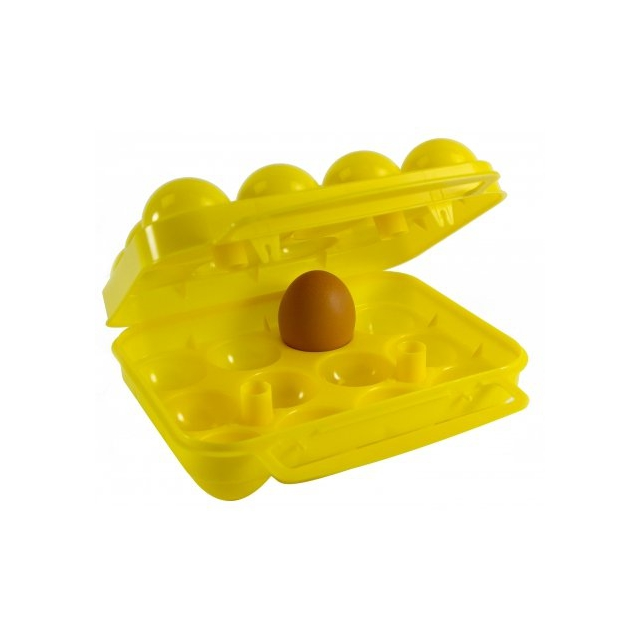 Coughlan's - Egg Holder - 12 Eggs