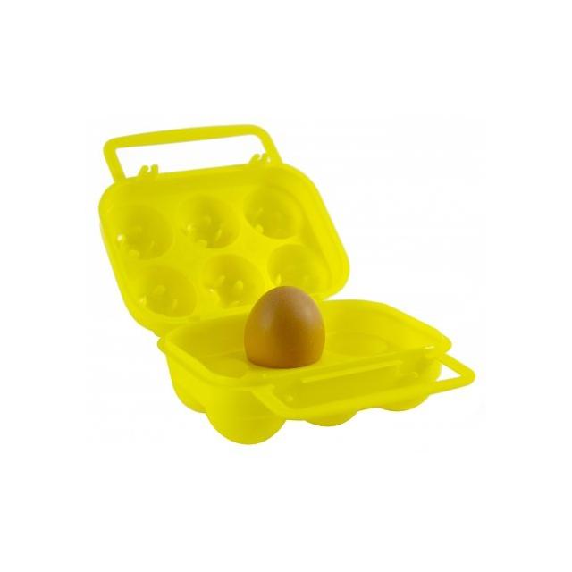 Coughlan's - Egg Holder - 6 Eggs