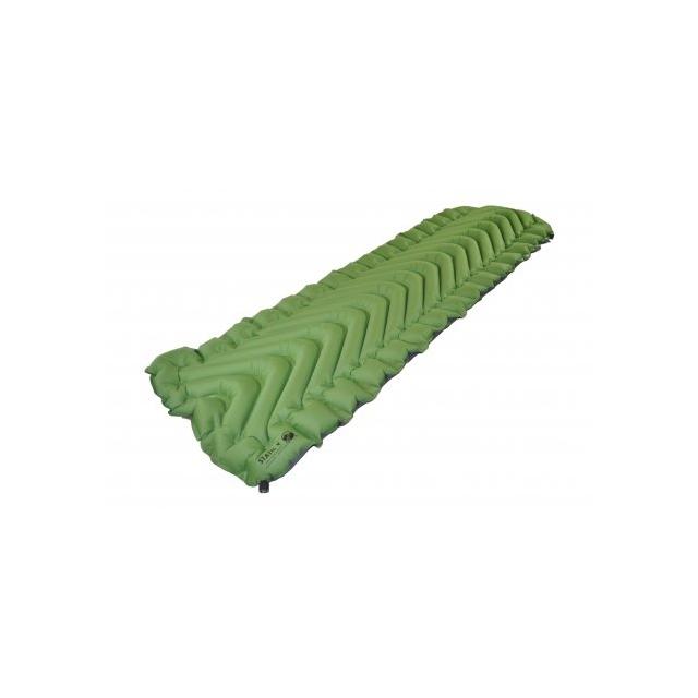Klymit Sleeping Pads - Static V Sleeping Pad
