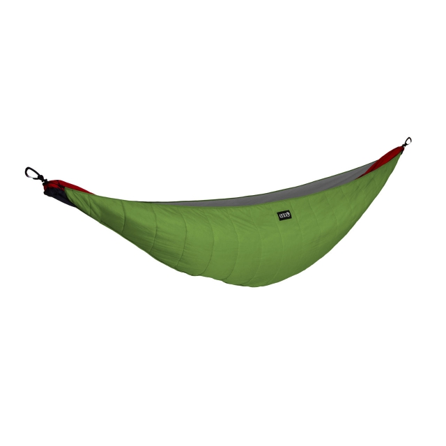 Eagles Nest Outfitters - Ember 2 UnderQuilt