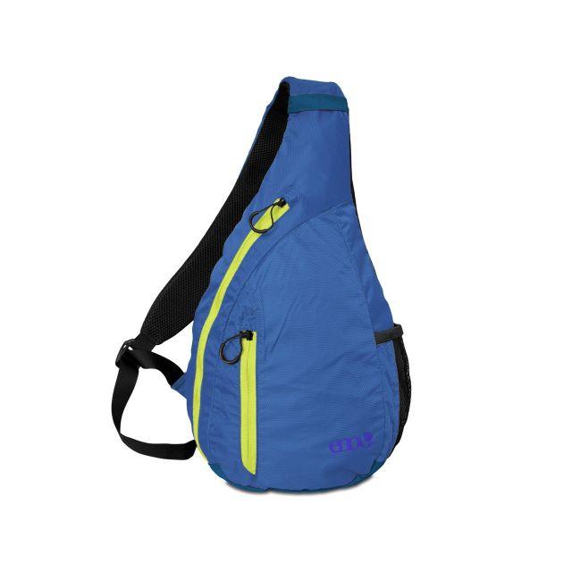 Eagles Nest Outfitters - Kanga Sling Bag