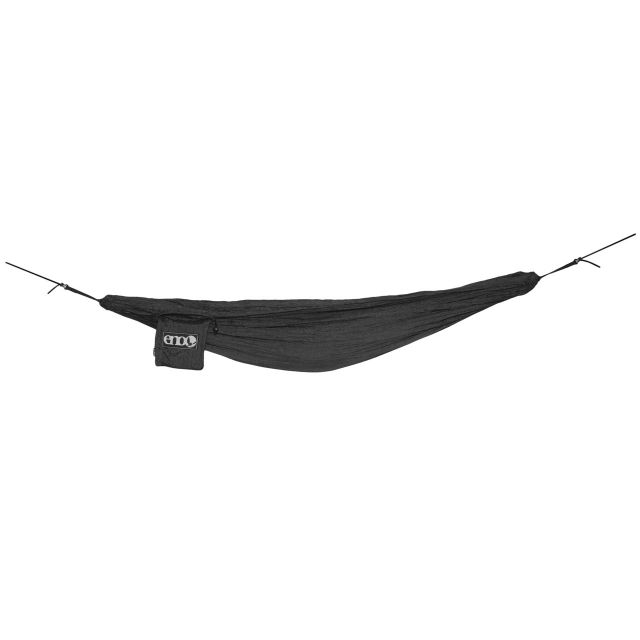 Eagles Nest Outfitters - Underbelly Gear Sling