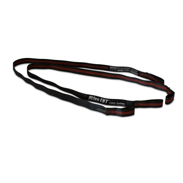 Eagles Nest Outfitters - Atlas EXT Utility Straps