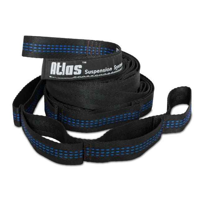Eagles Nest Outfitters - Atlas Straps