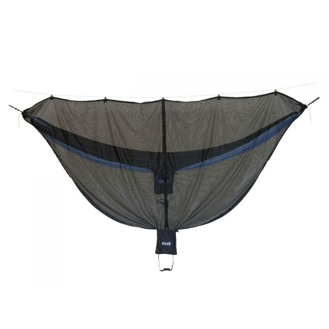 Eagles Nest Outfitters - Guardian + Insect Shield Bug Net