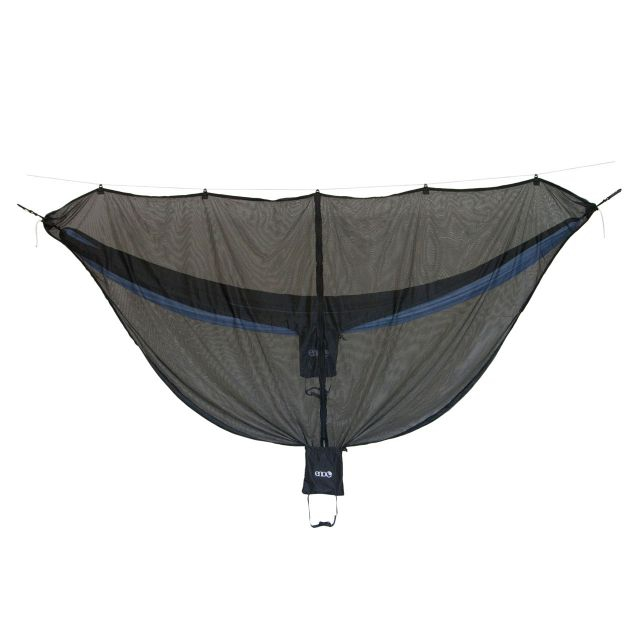Eagles Nest Outfitters - Guardian