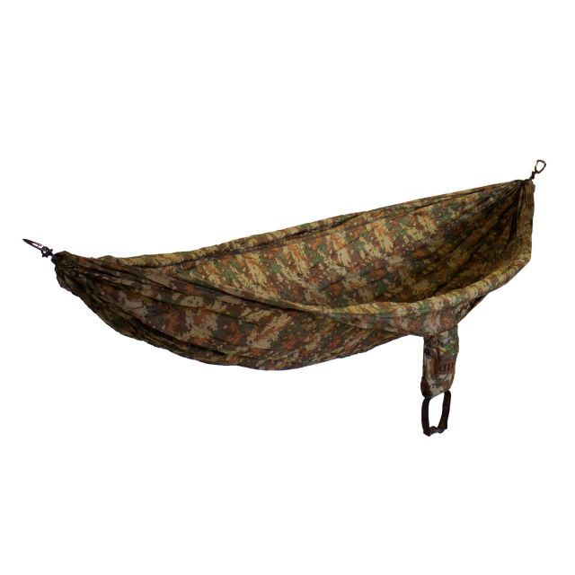 Eagles Nest Outfitters - CamoNest Hammock