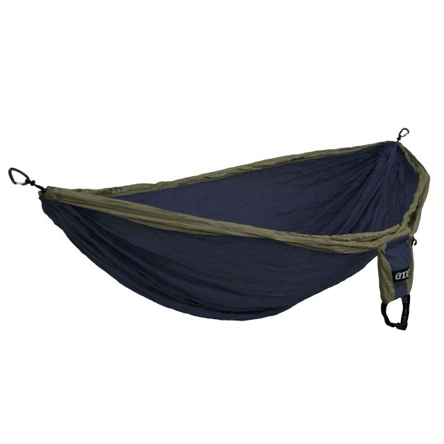 Eagles Nest Outfitters - DoubleDeluxe Hammock