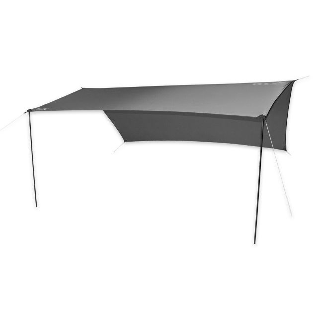 Eagles Nest Outfitters - FlexFly Rain Tarp