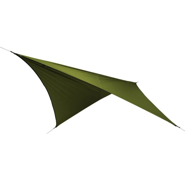 Eagles Nest Outfitters - FastFly Sil Rain Tarp
