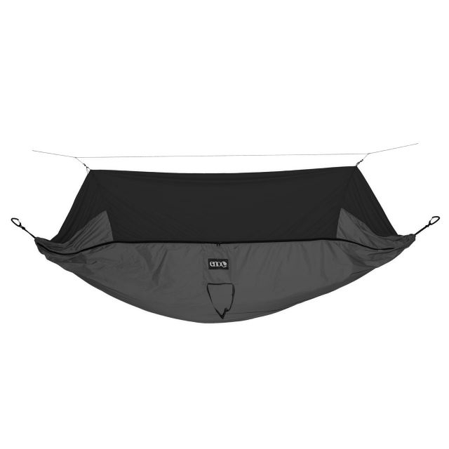 Eagles Nest Outfitters - JungleNest Hammock