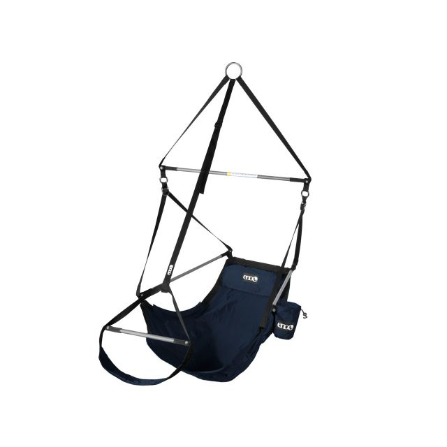 Eagles Nest Outfitters - Lounger