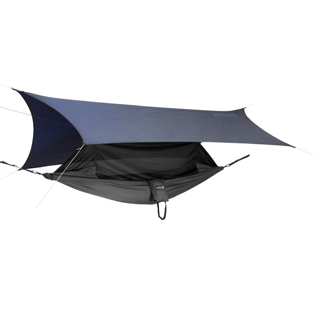 Eagles Nest Outfitters - OneLink JungleNest Sleep System