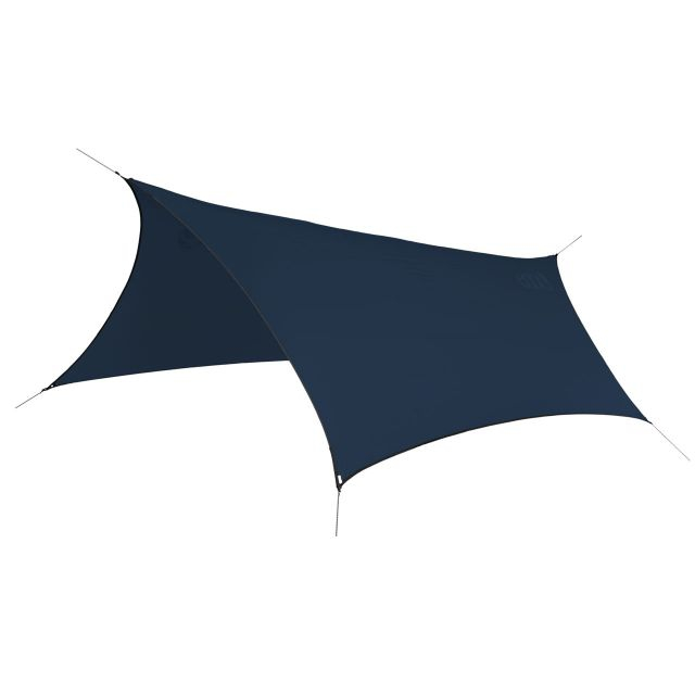 Eagles Nest Outfitters - ProFly Rain Tarp