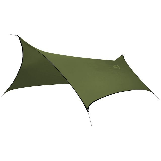 Eagles Nest Outfitters - ProFly XL Sil Rain Tarp