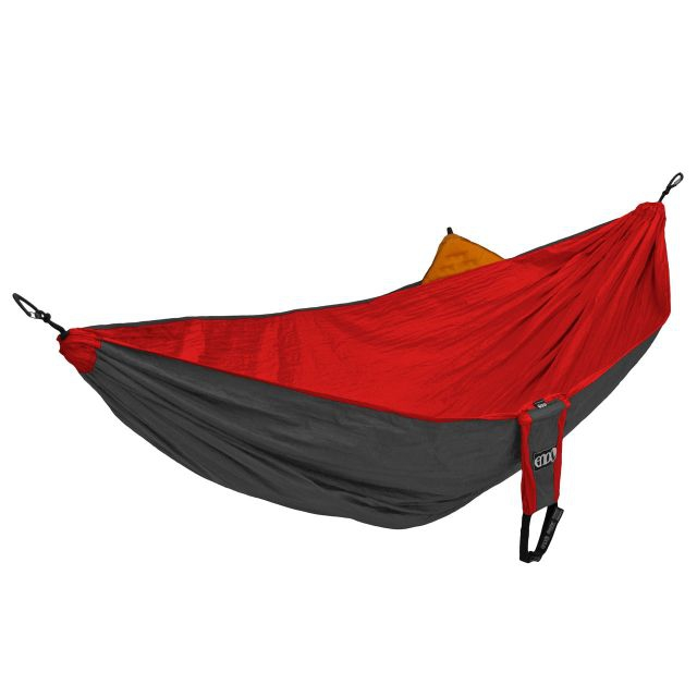 Eagles Nest Outfitters - Reactor Hammock