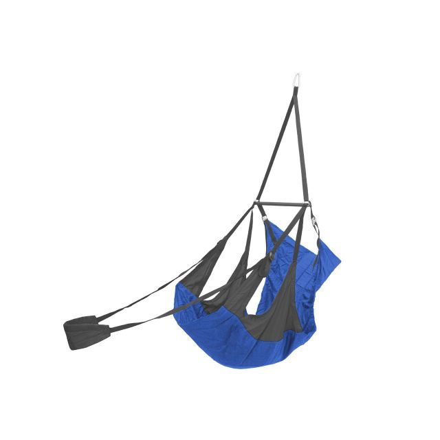 Eagles Nest Outfitters - AirPod