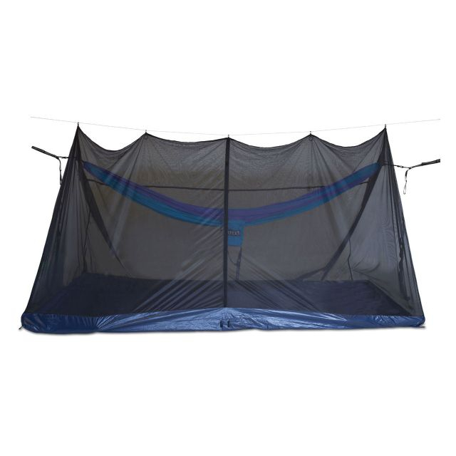 Eagles Nest Outfitters - Guardian Base Camp Bug Net