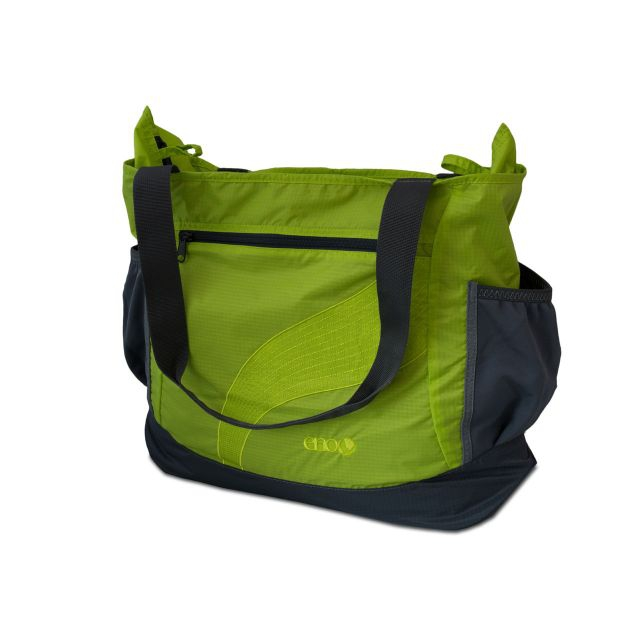 Eagles Nest Outfitters - Relay Festival/Yoga Tote
