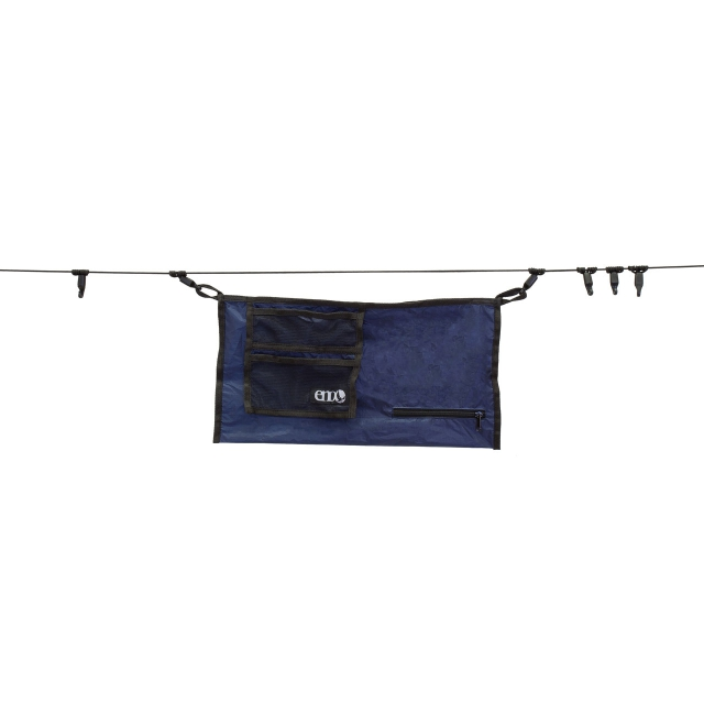 Eagles Nest Outfitters - Talon Ridgeline XL