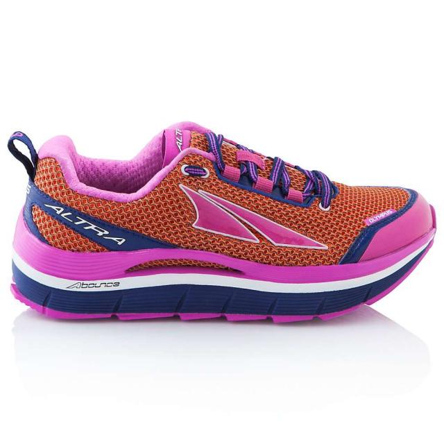 Altra - Women's The Olympus Shoe