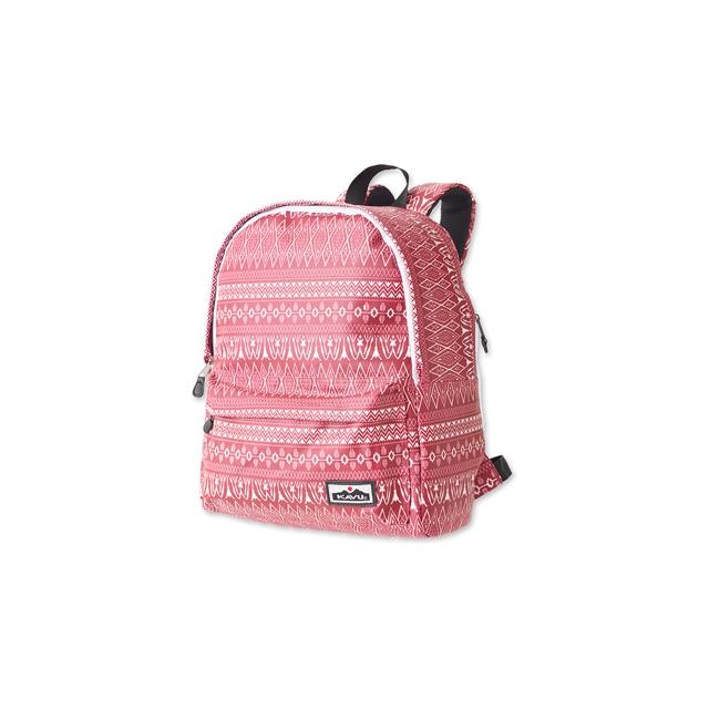 Kavu - Buddy Bag