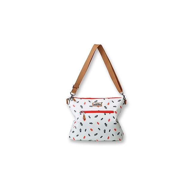 Kavu - Hot Toddy Tote