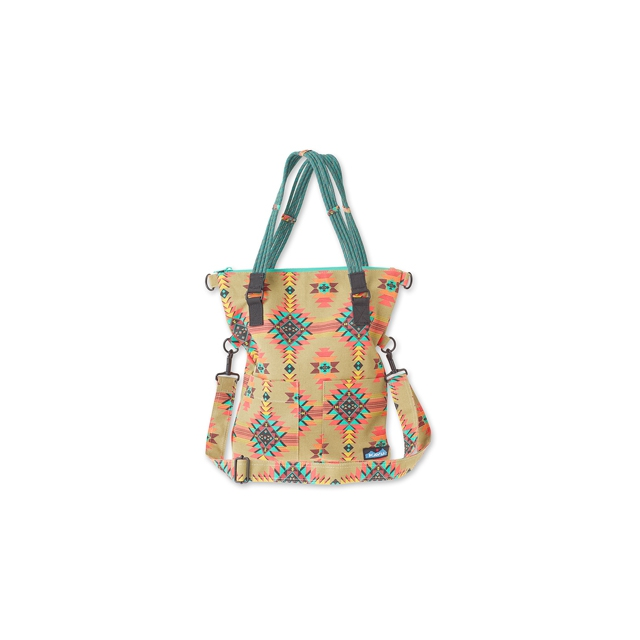 Kavu - Foothill Tote