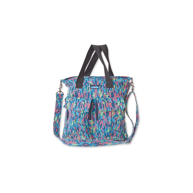 Kavu - Tricked Out Tote