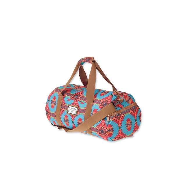 Kavu - Boulder Bag