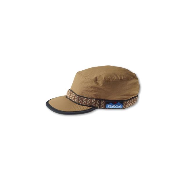 Kavu - Pack Hat