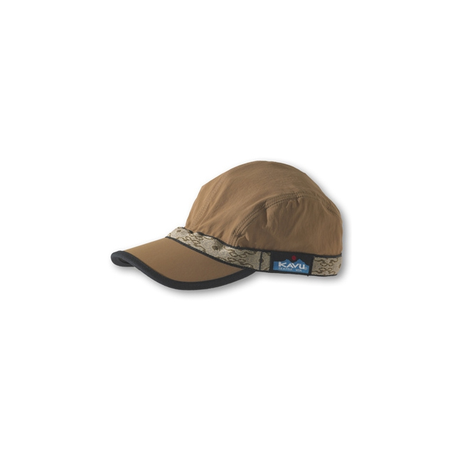 Kavu - Synthetic Strapcap