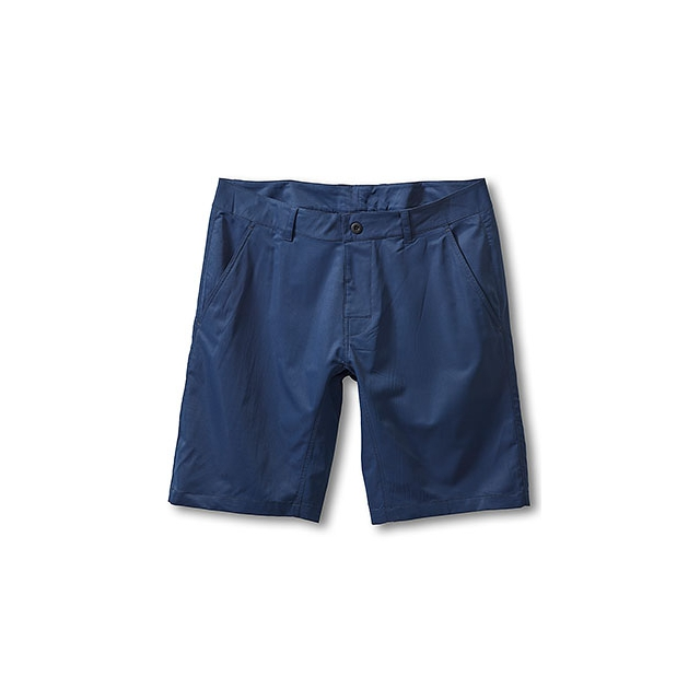 Kavu - North Fork Short