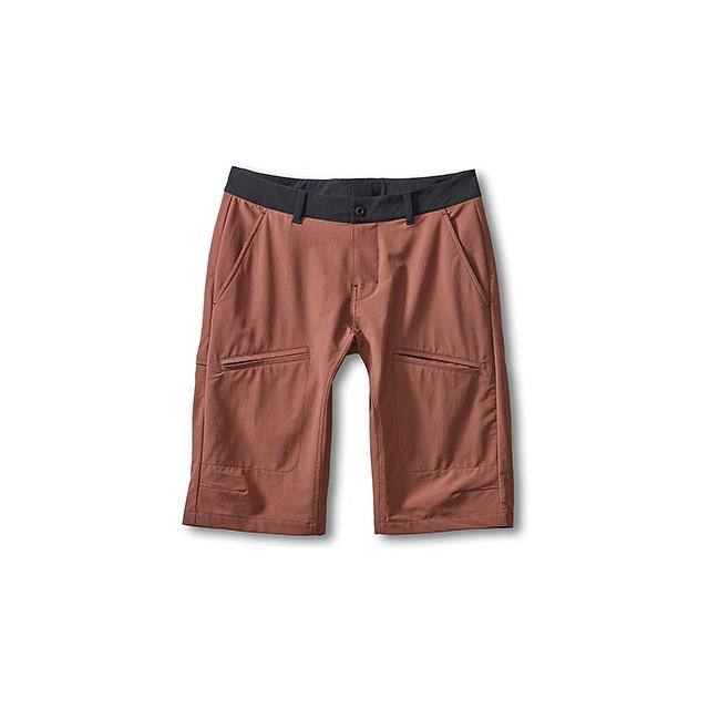 Kavu - Road Warrior Short