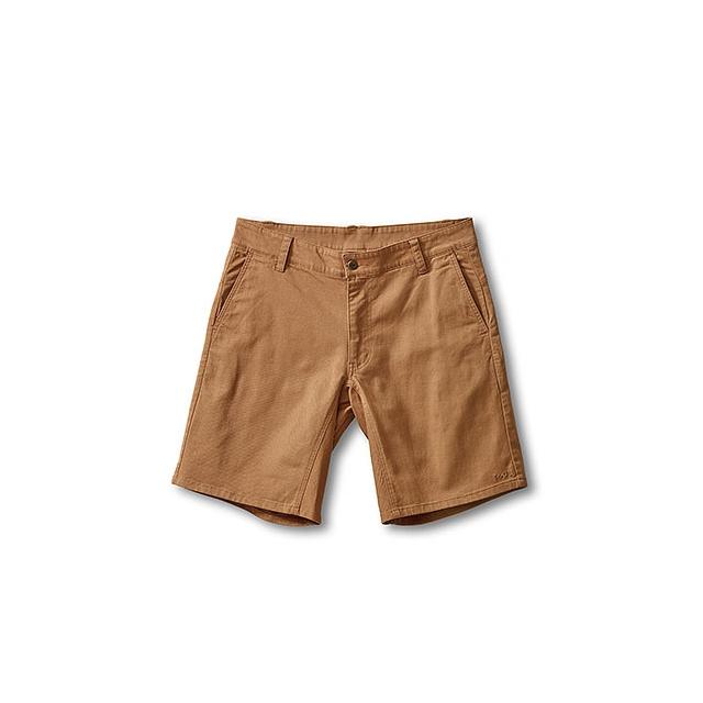 Kavu - Sitka Short