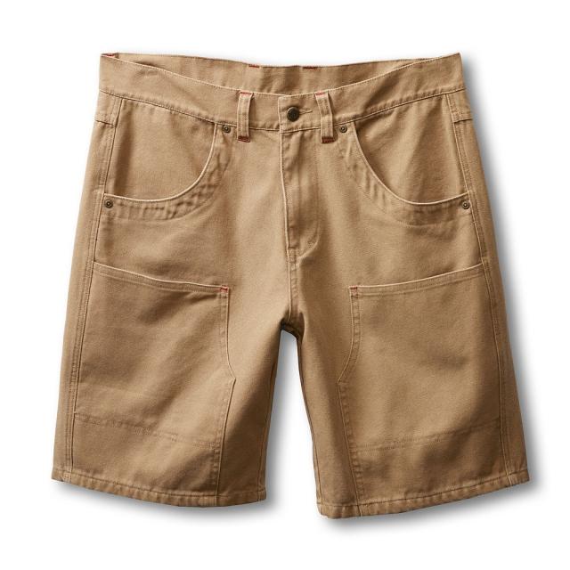 Kavu - Klondike Short