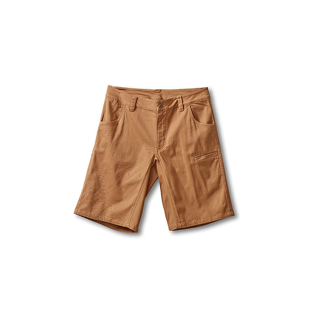Kavu - Wylder Short