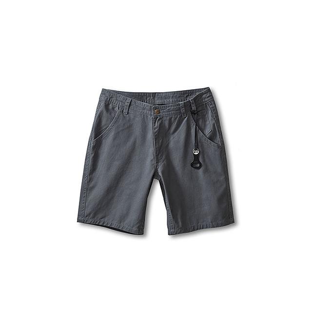 Kavu - Mojo Short