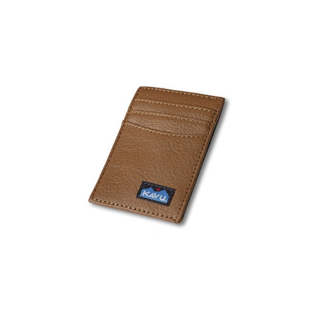 Kavu - Cash Clip
